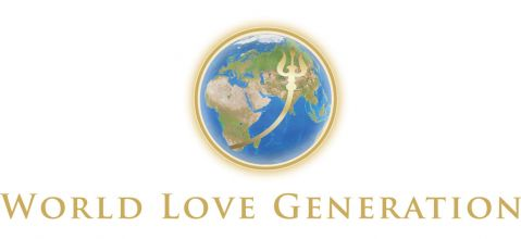 world-love-generation