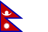 tl_files/wlg/centers/dolalgath/flagge_nepal.jpg